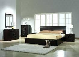 Bedroom Decorating Ideas Good Bed Designs Double  blacklabelappco