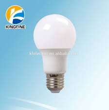 24v ac bulbs 24v ac bulbs suppliers and manufacturers at alibaba com