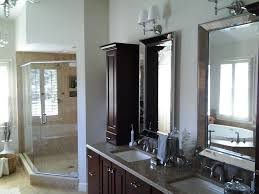 Restoration Hardware Bathroom Cabinets Bathrooms Design Marvellous Restoration Hardware Medicine