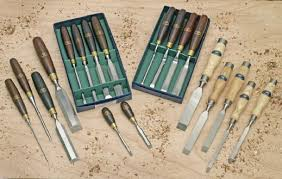 crown hand tools manufacturers of woodturning woodworking and