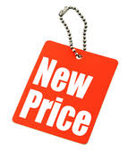 Barnes And Noble Price Match Policy Will Barnes U0026 Noble Match Amazon Prices Price Discounts Stores