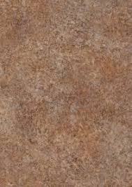 discontinued armstrong flooring vinyl tiles meze
