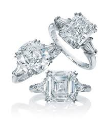 harry winston engagement rings prices your unforgettable wedding cushion cut engagement rings harry winston