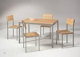 table de cuisine plus chaises chaise table de cuisine plus chaises beautiful tables de cuisine