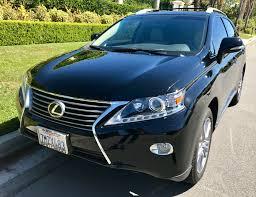lexus keys san diego san diego prestige exotic car rental u2014latest news