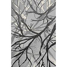 tree rug roselawnlutheran