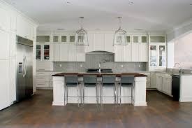 kitchen superb kitchen wall colors kitchen paint colors 2016