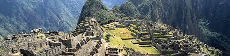 Nouvelles Fronti Machu Picchu Chaine Nouvelles Frontires Lance Sa Chaine Tv Avec Le