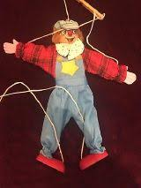 clown puppets for sale clown puppet for sale in uk 71 used clown puppets