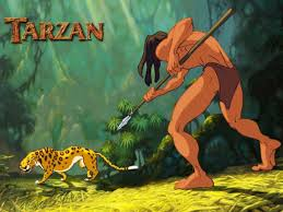 Tarzan Game Free U4pc Latest Pc Games Softwares