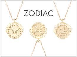 jewelry personalized bee jewelry personalized jewelry