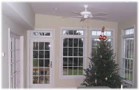 new design homes interior design