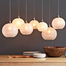 castorama luminaire cuisine castorama luminaire cuisine beau photos suspension 3 lumi res