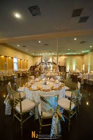 reception halls in houston tx alegria gardens reception venue houston tx weddingwire