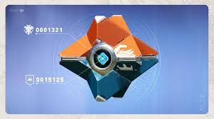 5 destiny 2 cheats tips u0026 hacks