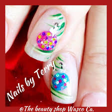 150 best nail images on nails