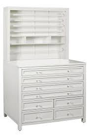 martha stewart home decorators catalog martha stewart living craft space eight drawer flat file cabinet