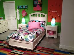 girls for bed theme beds for kids