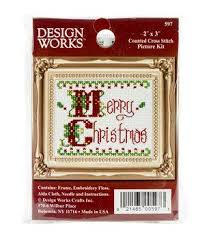 cross stitch kits find counted sted cross stitch patterns