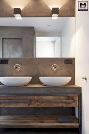 bathroom modern design best 25 modern bathrooms ideas on pinterest modern bathroom