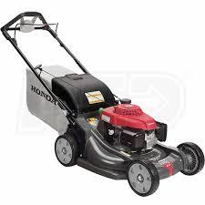 gas walk behind lawn mowers mowers direct