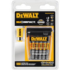 copper drill bits power tool accessories the home depot