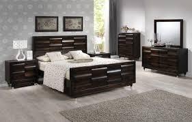 hampton bedroom set fivhter com