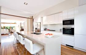 kitchen design picture gallery photo gallery kitchen design company northern beaches and north