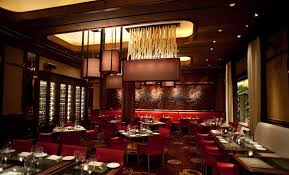 italian restaurant decor ideas u2013 home design inspiration