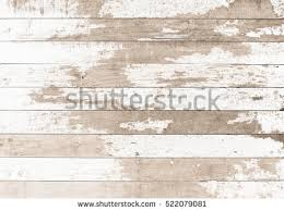 Shabby Chic Used Furniture by Shabby Chic Stock Images Royalty Free Images U0026 Vectors Shutterstock