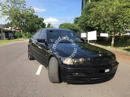 2000 bmw 328i 2000 bmw 328i msport 2 8 a cars for sale in cheras kuala lumpur