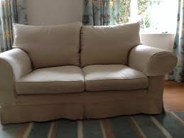 Sell My Old Sofa Sofa Second Hand Household Furniture Buy And Sell In Devizes