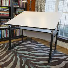 36 by 48 table alvin 36 x 48 workmaster drafting table wm48