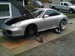 porsche 911 forum 996 how to convert your awd 996 to rwd rennlist porsche