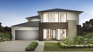home facades enjoyable design sogo dansupport