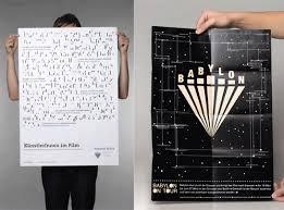 designer berlin graphic designer berlin be our graphic design volunteer skateistan