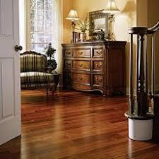 br111 santos mahogany plank prefinished hardwood flooring