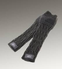 ugg gloves canada sale 17 best ugg glove boots images on accessories black
