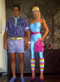 barbie and ken halloween dress up games bootsforcheaper com