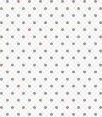 pattern dot png coffee polka dot coffee polka dot background png download 1500