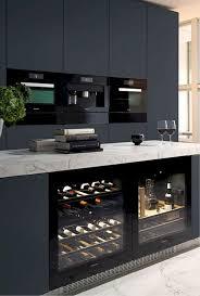 best 25 modern kitchen design ideas on pinterest contemporary
