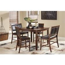 san antonio dining room furniture rent to own dining room furniture and accessories premier rental