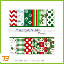 bulk christmas wrapping paper buy cheap china paper wrapping paper christmas products find