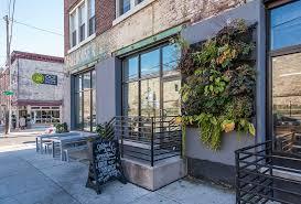 Urban Gardening Philadelphia - spring garden pa community info longandfoster com long and