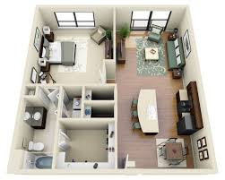 1 bedroom apartments in austin residences at the domain austin tx apartment finder