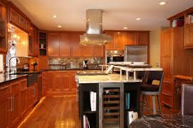 Remodel Kitchen Design Lowes Kitchen Remodel Cost Select Kitchen Design Lyons Rd Custom