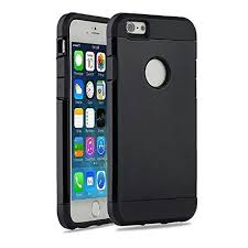 amazon black friday iphone the 25 best iphone 6s black friday ideas on pinterest phone