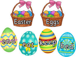 easter eggs easter eggs activity jolly learning jolly learning