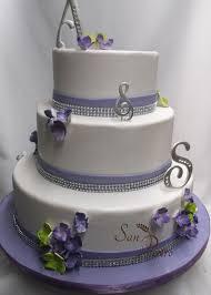wedding cake mariage boulangerie pâtisserie sanpietro bakery wedding cakes