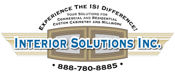 Interior Solutions Inc Graphic Design Portfolio Ad America